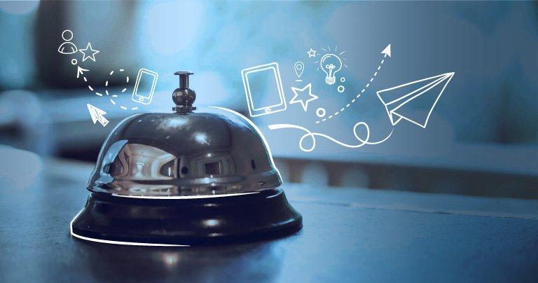 Growth-Gurus-HotelMarketing-Blog-FeatureImage