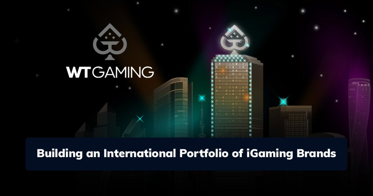 growth-gurus---case-study---wtgaming-feature-image